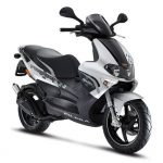 gilera-runner-st125-23-1_full