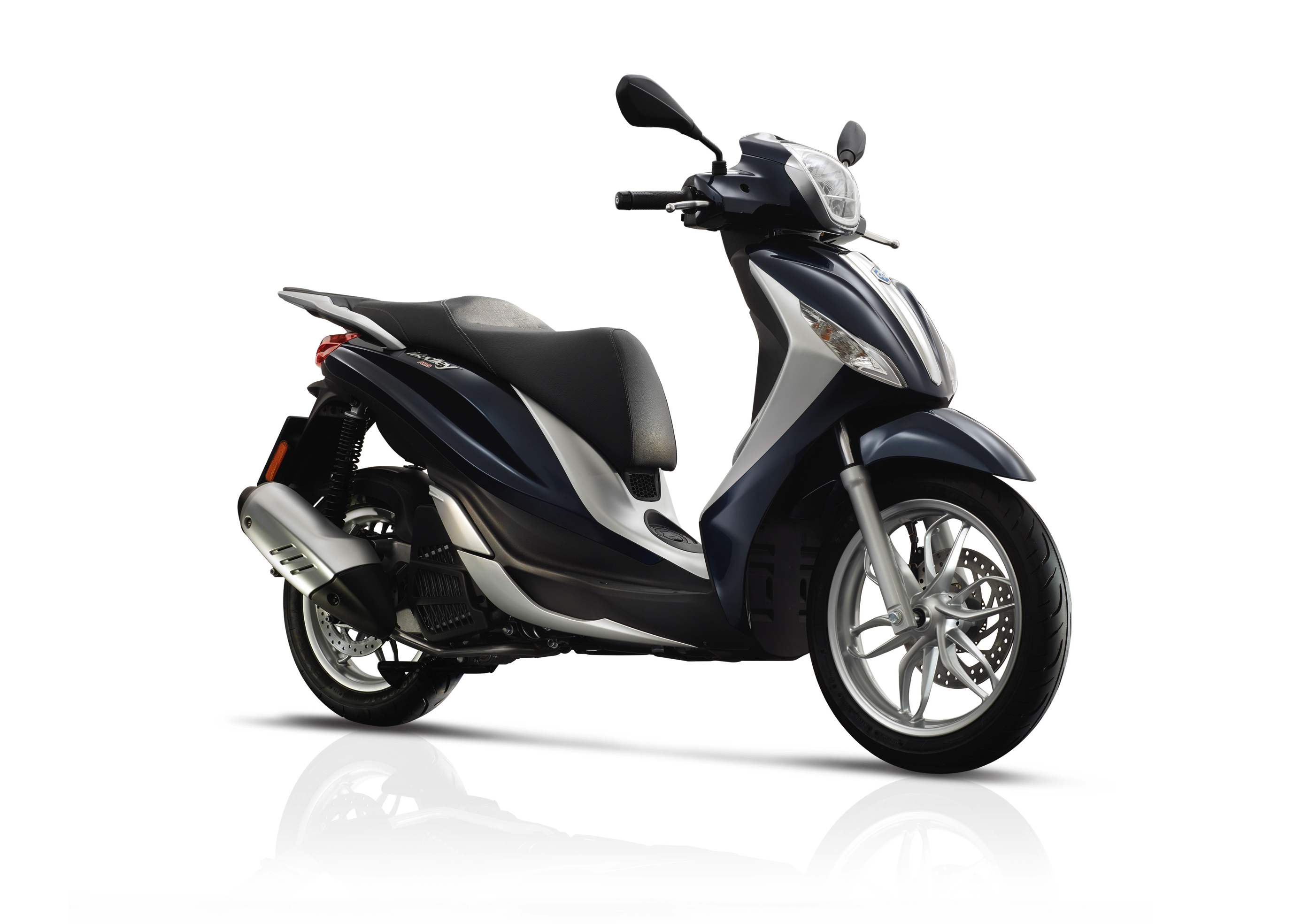 cd scooters piaggio medley 125 4t iget abs. Black Bedroom Furniture Sets. Home Design Ideas