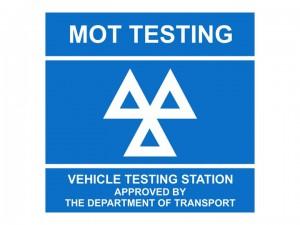 mot-testing-sign